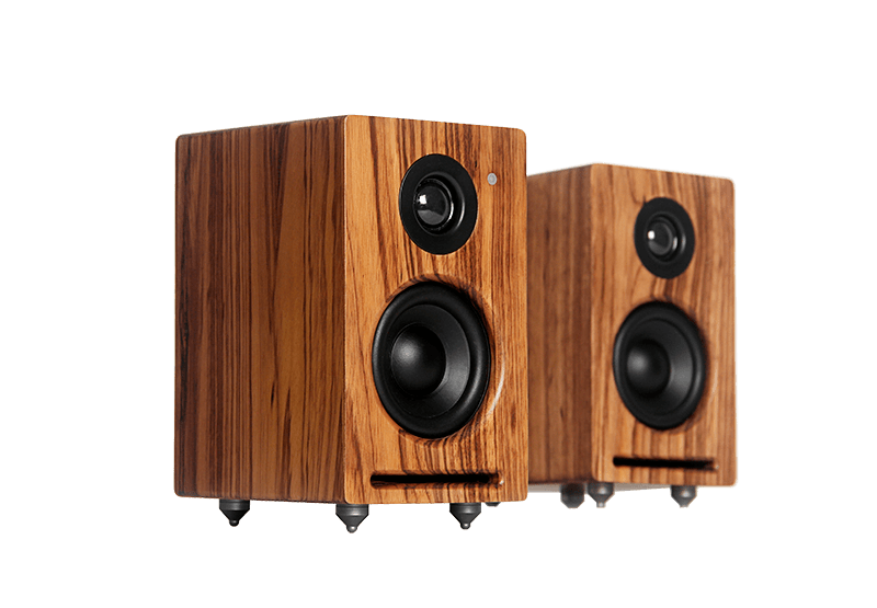 bosk-twin-wifi-speaker