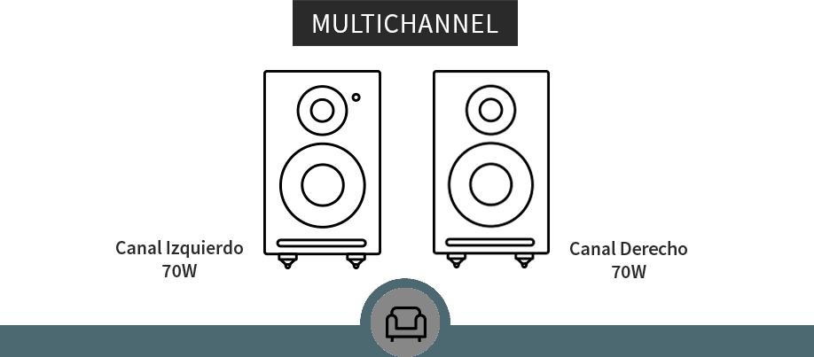multichannel-twin