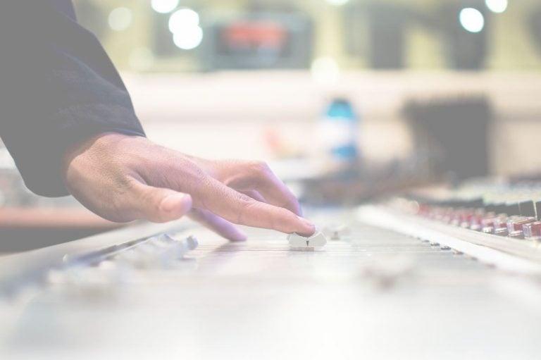 Formatos de audio: aprende a diferenciarlos