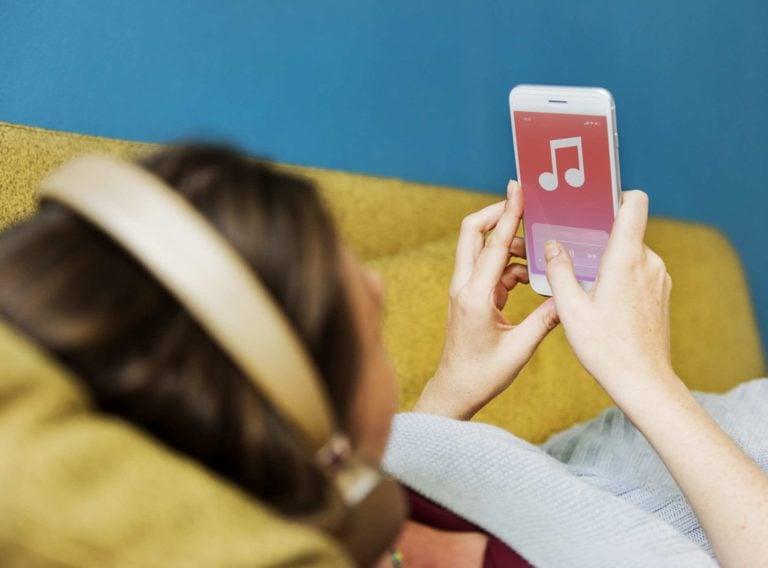 El streaming mató al cable: Spotify y otras maravillosas plataformas de música en streaming (I)